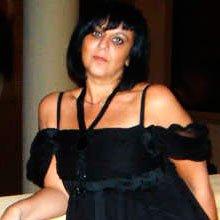 Luciana Aloi
