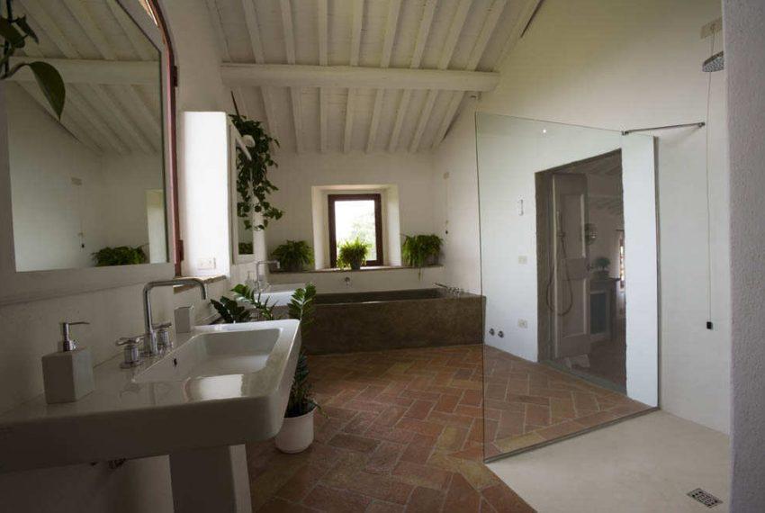 bathroom-room-1