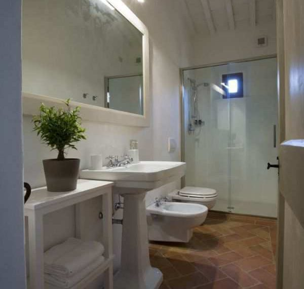bathroom-room-3