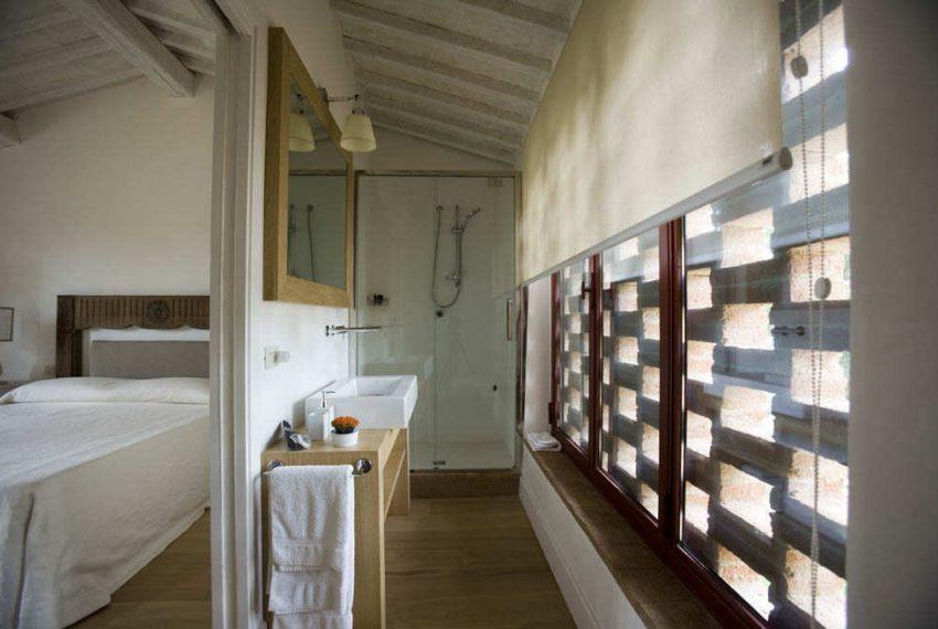 bathroom-room-7