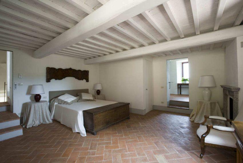 room-2-masteroom-1st-floor-1