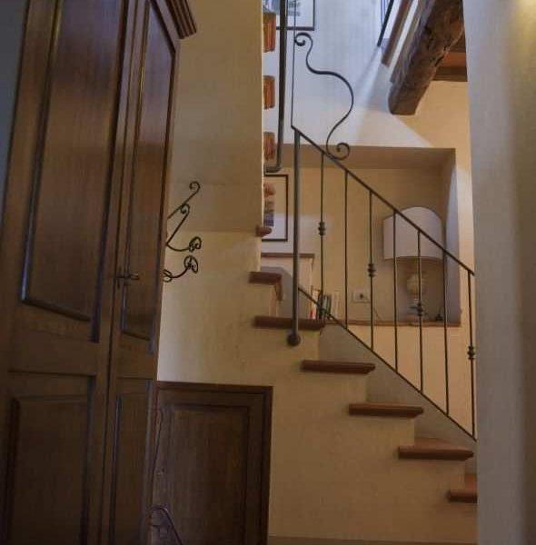 Appartamento-Ciliegiolo-MB
