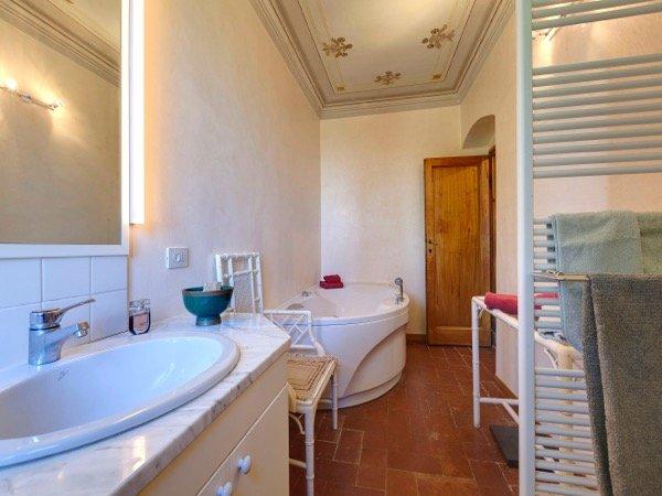 Villa bernardo con piscina antella bagno a ripoli dreaming florence - Farmacia bagno a ripoli ...