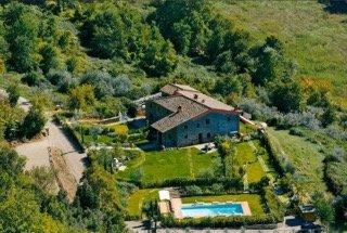 Borgo-a-Cintoia-veduta-aerea1