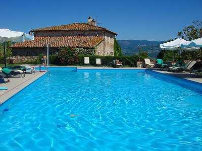 Casabella-piscina-2