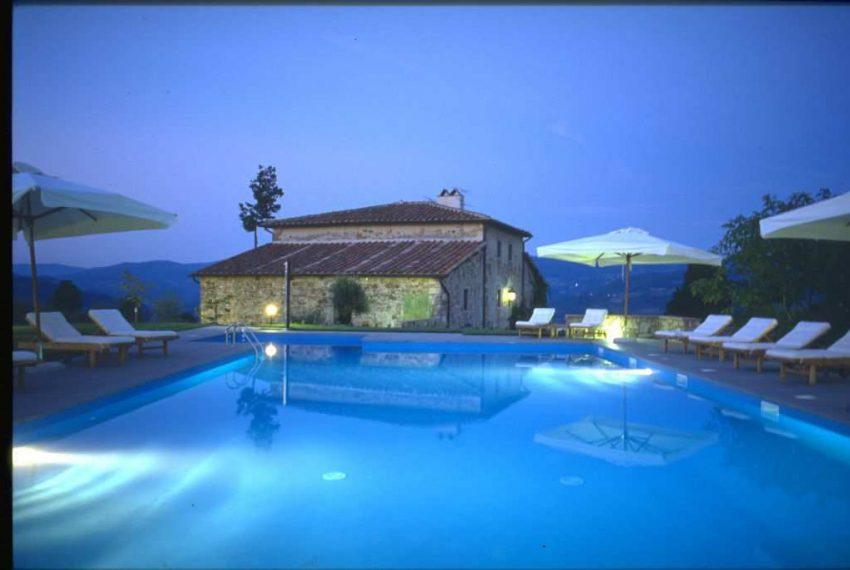 Casabella-piscina-3