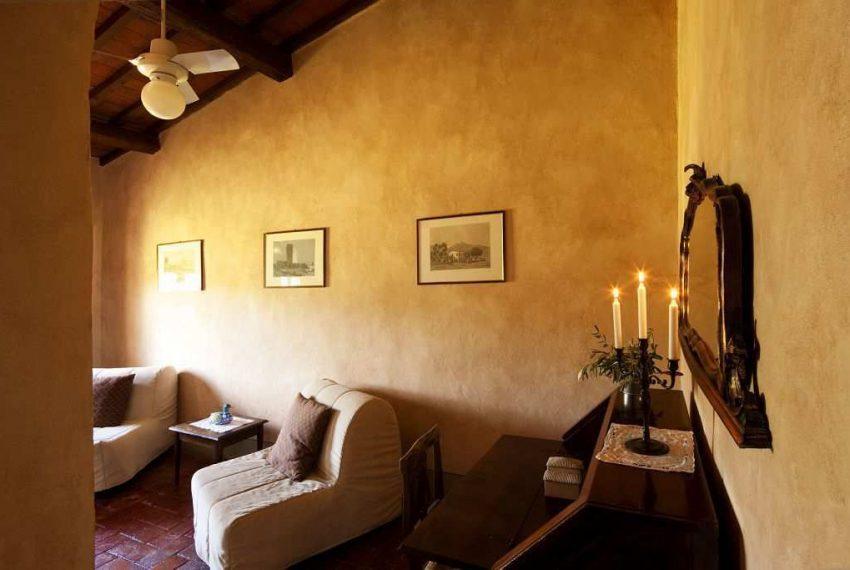Casabella-salotto-suite-AB