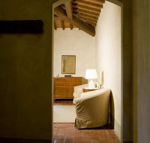 Casabella-suite-corridoioTB-11