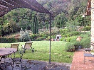 Gazebo-giardino-privato