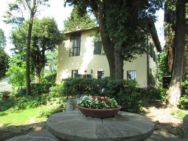 villa Bernardo Antella6
