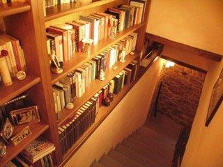 Libreria_-scale