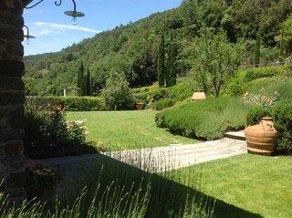 Particolare-giardino-3