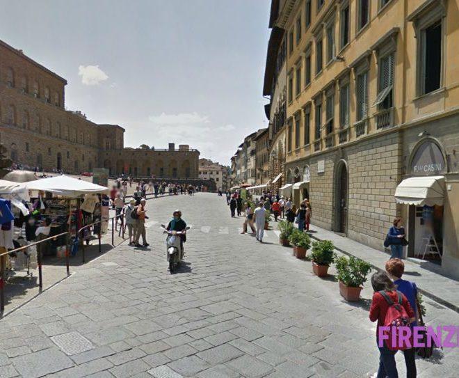 Piazza-Pitti-2-3