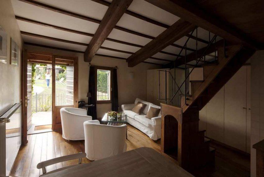 Senior-suite-salotto-AB
