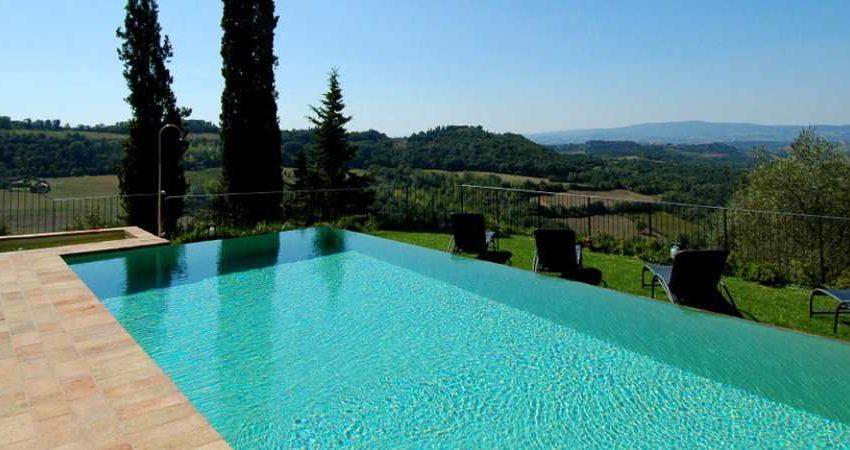 Swimming-Pool-view