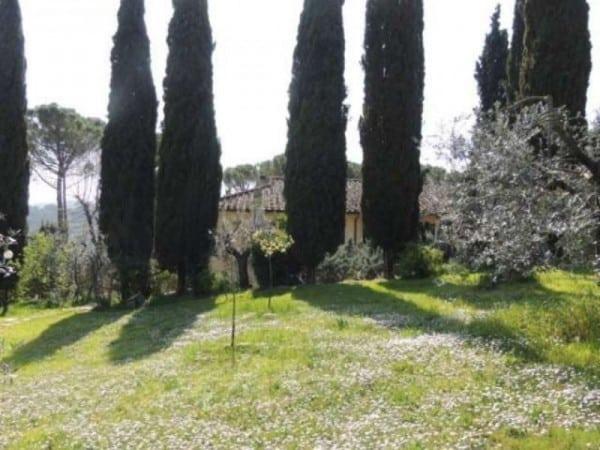 VILLA-Garden-panoramic-2