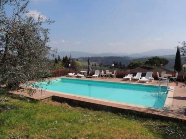 VILLA-swimming-pool-1