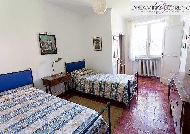 Villa-Pietrasanta11-ridotta