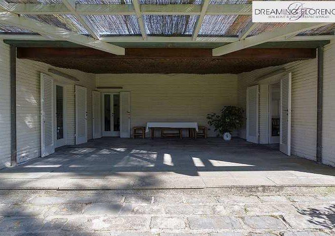 Villa-Pietrasanta12ridotta