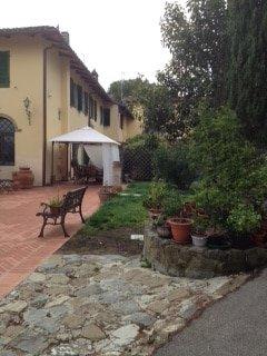 Villa-external-view