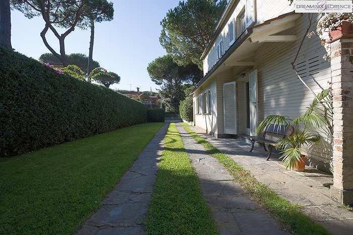Villa-in-Pietrasanta5-ridotta