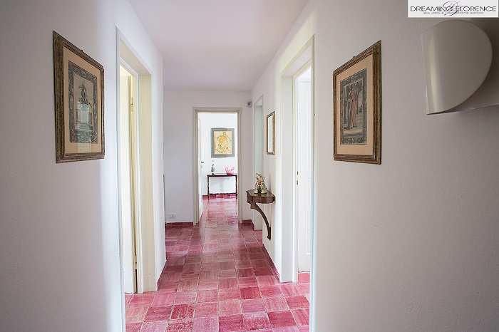 Villa-in-Pietrasanta9-ridotta