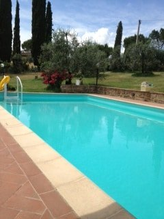 Villa-swimmingpool-1