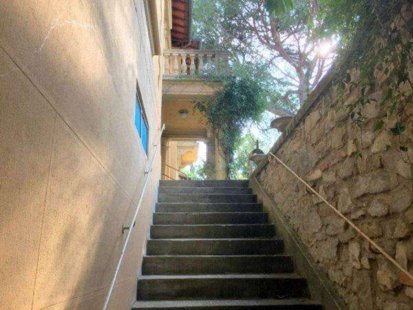 Villa_vendita_Firenze_foto_print_549502196