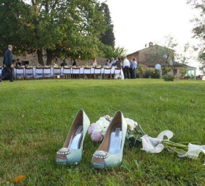 Wedding-Villa-Marchese-table