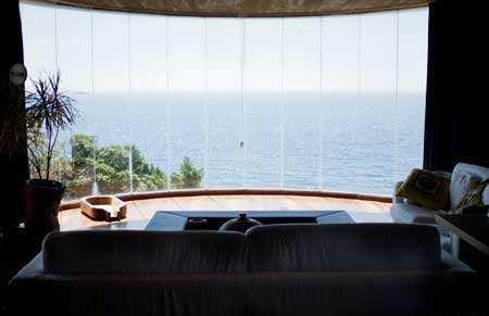 affitto-villa-sul-mare-in-toscana1