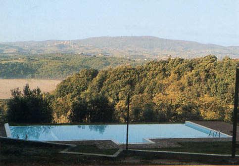 agriturismo-fulignano-piscina