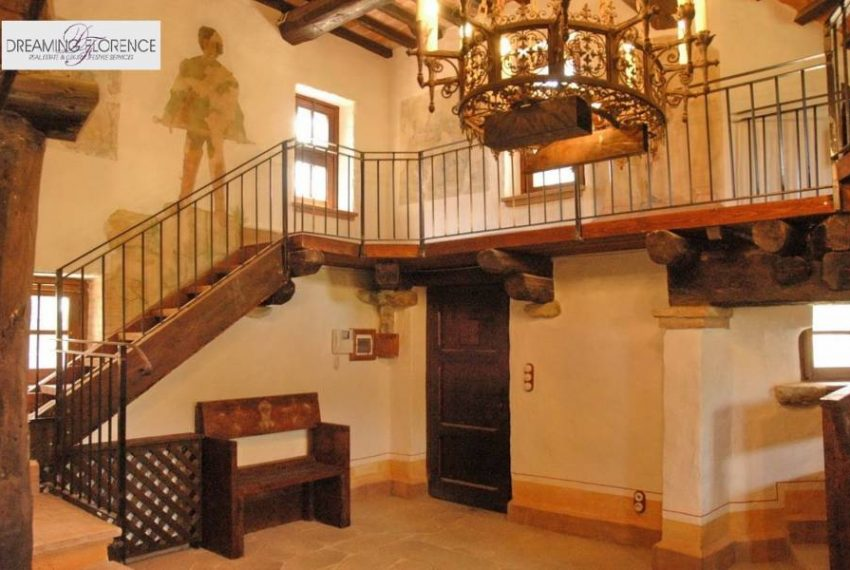 apartment-in-castle-for-sale-5100