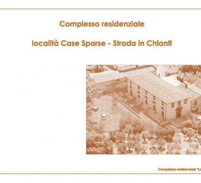 brochure-la-tinaia