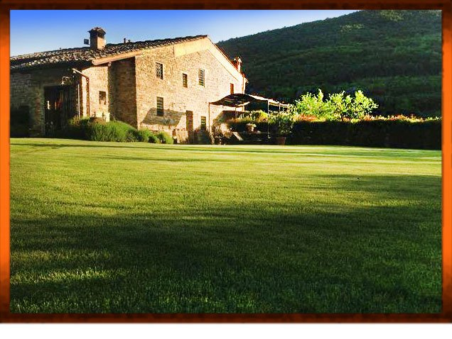 chianti_accommodation0