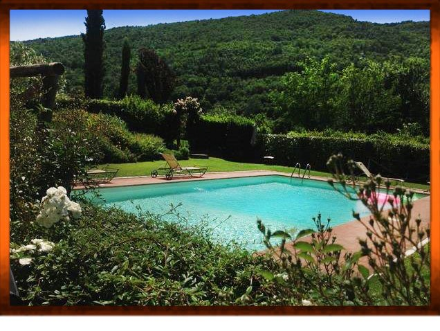 chianti_accommodation1
