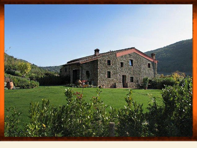 chianti_accommodation2