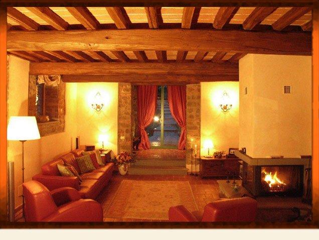 chianti_accommodation4