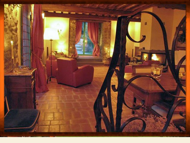 chianti_accommodation5