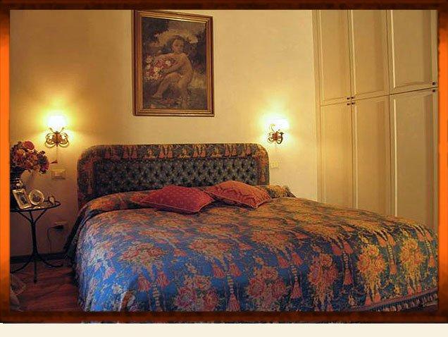 chianti_accommodation7