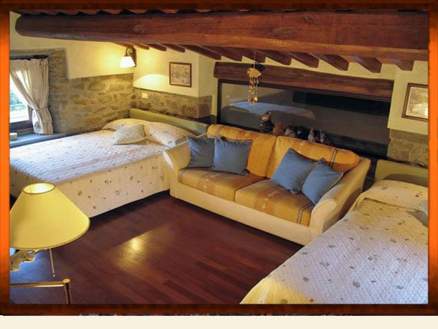 chianti_accommodation8