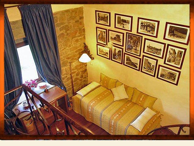 chianti_accommodation9