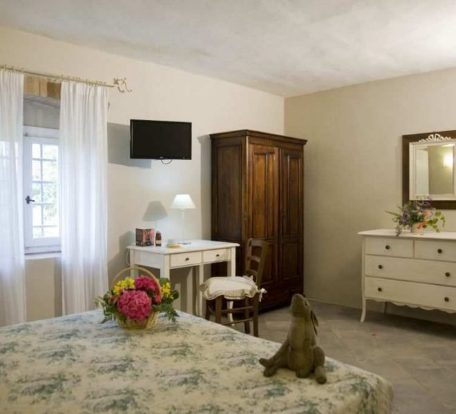 double-room-laurino