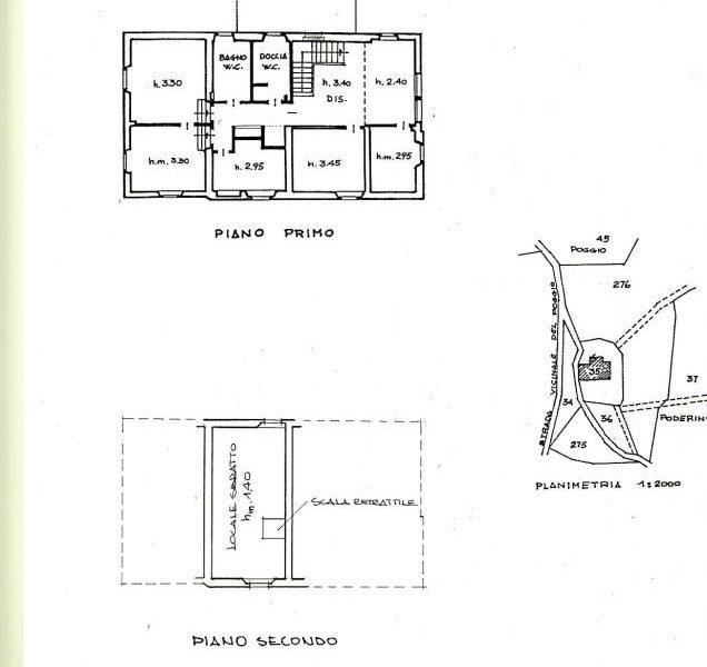 plan-1-floor