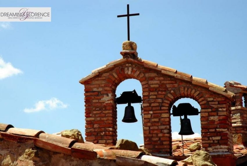 umbria-village-church-bells-5103