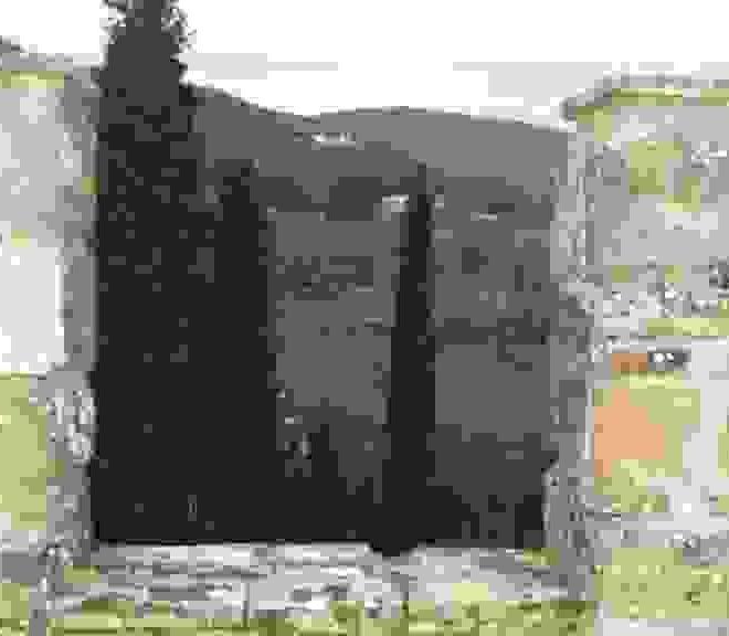 vista-dalla-torre