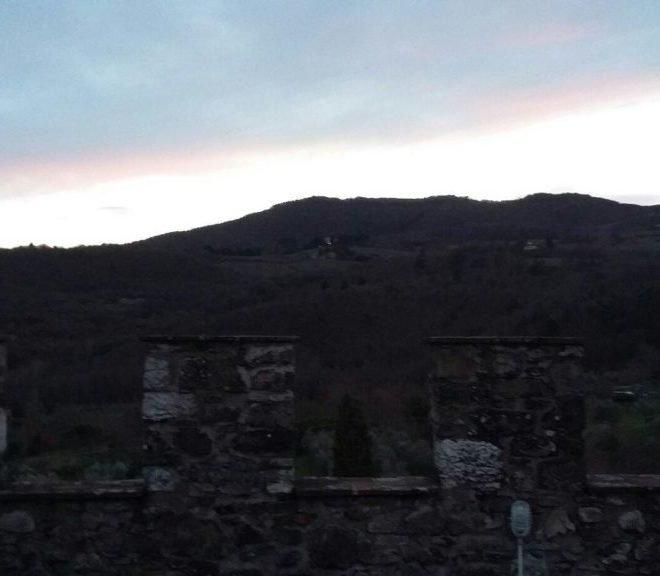 vista-dalla-torre1