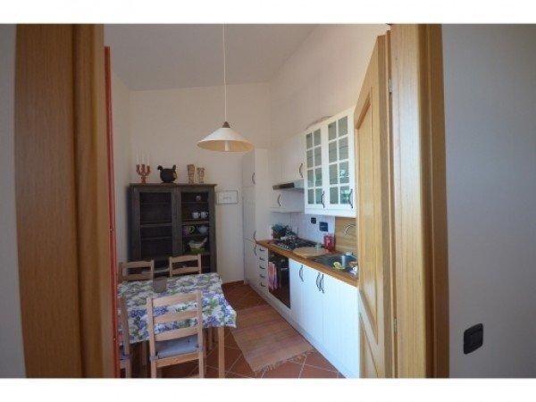 Appartamento_vendita_San_Casciano_In_Val_Di_Pesa_foto_print_397859595