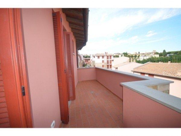 Appartamento_vendita_San_Casciano_In_Val_Di_Pesa_foto_print_397859649