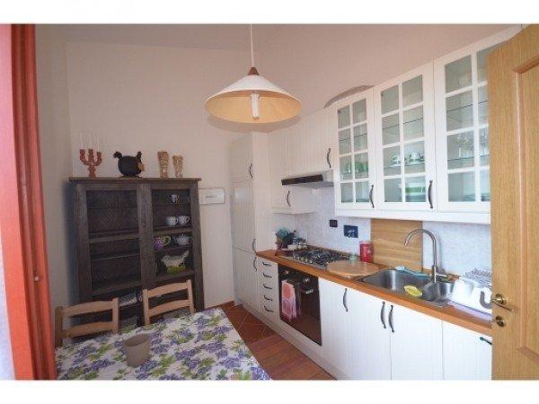 Appartamento_vendita_San_Casciano_In_Val_Di_Pesa_foto_print_397859733