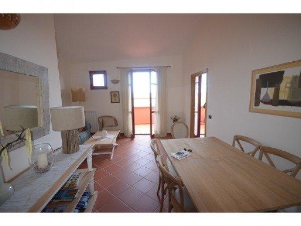 Appartamento_vendita_San_Casciano_In_Val_Di_Pesa_foto_print_397859771